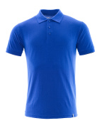 20683-787-11 Polo - azul real