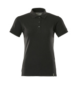 20693-787-08 Polo - gris-moteado