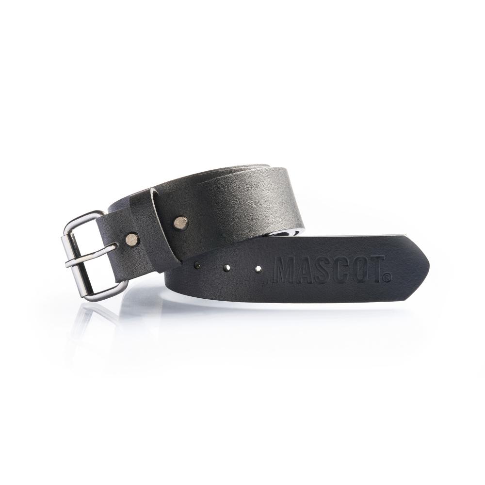 50081-990-09 Cinturón - negro