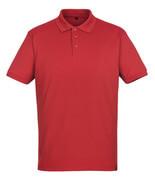 50181-861-02 Polo - rojo