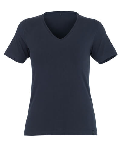 50369-862-010 Camiseta - azul marino oscuro