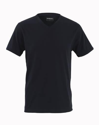50401-865-010 Camiseta - azul marino oscuro