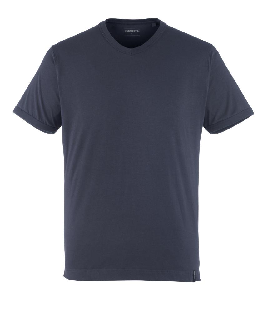50415-250-010 Camiseta - azul marino oscuro