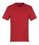 50415-250-02 Camiseta - rojo