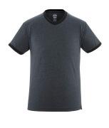 50415-250-73 Camiseta - negro vaquero