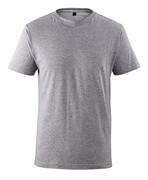 50600-931-08 Camiseta - gris