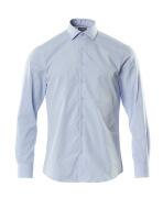 50633-984-71 Camisa - azul claro