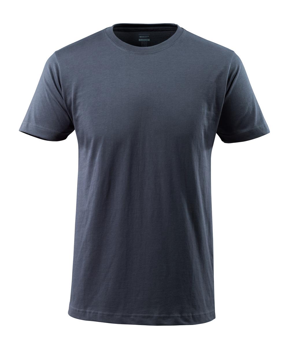 50662-965-010 Camiseta - azul marino oscuro
