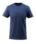 51579-965-01 Camiseta - azul marino