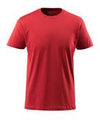 51579-965-02 Camiseta - rojo