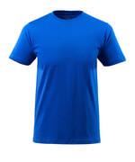 51579-965-11 Camiseta - azul real