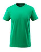51579-965-333 Camiseta - verde hierba