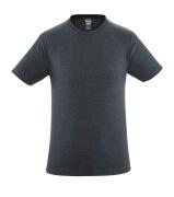 51579-965-73 Camiseta - negro vaquero