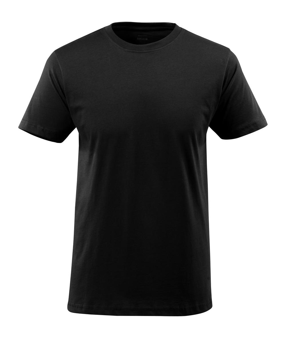 51579-965-90 Camiseta - negro profundo