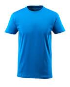 51579-965-91 Camiseta - azul celeste