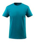 51579-965-93 Camiseta - petróleo