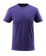 51579-965-95 Camiseta - azul violeta