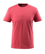 51579-965-96 Camiseta - rojo frambuesa