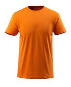 51579-965-98 Camiseta - naranja brillante