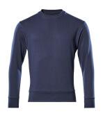 51580-966-01 Sudadera - azul marino