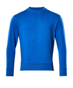 51580-966-91 Sudadera - azul celeste