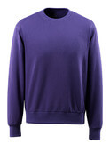 51580-966-95 Sudadera - azul violeta