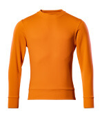 51580-966-98 Sudadera - naranja brillante