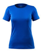 51583-967-11 Camiseta - azul real