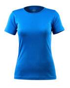 51583-967-91 Camiseta - azul celeste