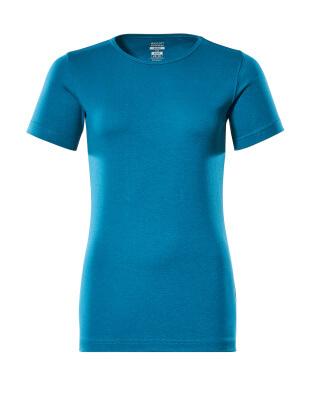 51583-967-010 Camiseta - azul marino oscuro