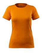 51583-967-98 Camiseta - naranja brillante