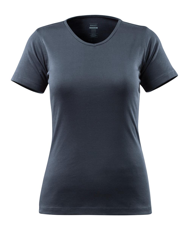 51584-967-010 Camiseta - azul marino oscuro