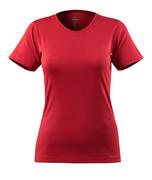 51584-967-02 Camiseta - rojo