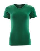 51584-967-03 Camiseta - verde