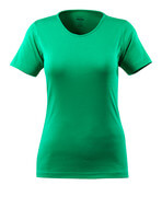 51584-967-333 Camiseta - verde hierba