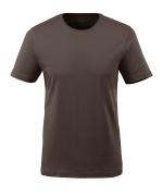 51585-967-18 Camiseta - antracita oscuro