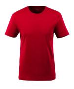 51585-967-202 Camiseta - rojo tráfico