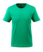 51585-967-333 Camiseta - verde hierba