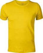 51585-967-77 Camiseta - amarillo girasol