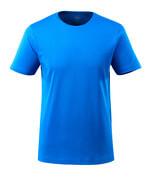 51585-967-91 Camiseta - azul celeste
