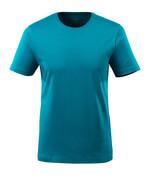 51585-967-93 Camiseta - petróleo