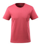 51585-967-010 Camiseta - azul marino oscuro