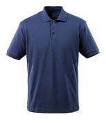 51587-969-01 Polo - azul marino