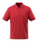 51587-969-02 Polo - rojo