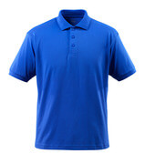 51587-969-11 Polo - azul real