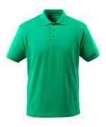 51587-969-333 Polo - verde hierba