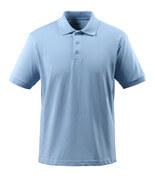 51587-969-71 Polo - azul claro