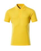 51587-969-77 Polo - amarillo girasol