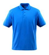 51587-969-91 Polo - azul celeste