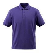 51587-969-95 Polo - azul violeta